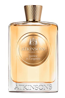Парфюмерная вода Jasmine in Tangerine 100ml Atkinsons