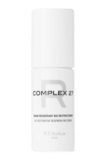 Сыворотка для лица Complex 27 R Bio-Restorative Regenerating 30ml