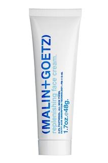 Восстанавливающий крем для лица Replenishing Face Cream 48ml Malin+Goetz