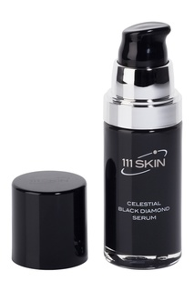 Сыворотка для лица Celestial Black Diamond Serum, 30мл 111 Skin