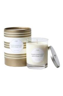 Ароматическая свеча Pamplemousse 312гр. Kobo Candles