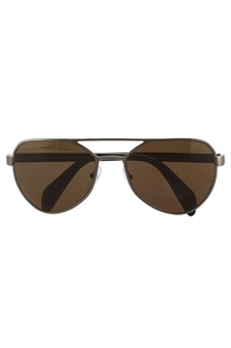 Cолнцезащитные очки Prada