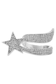 Кольцо-звезда Herald Percy