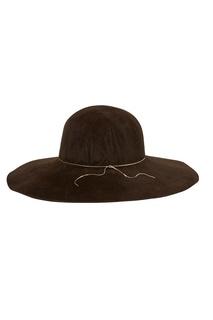 Широкополая шляпа Eugenia Kim