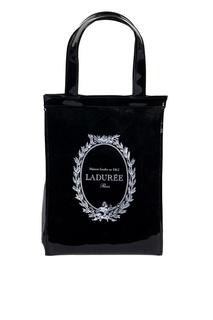 Термо-сумка Ladurée