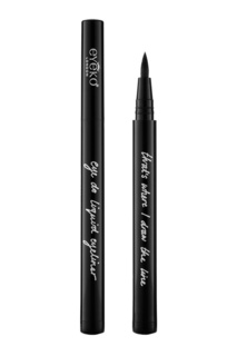 Подводка для глаз Eye Do Liquid Eyeliner By Alexa Chung, Black Eyeko