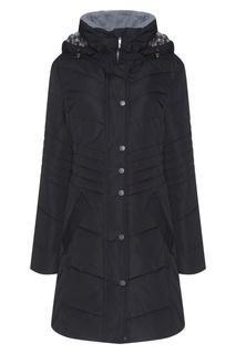 Куртка New Morrigan