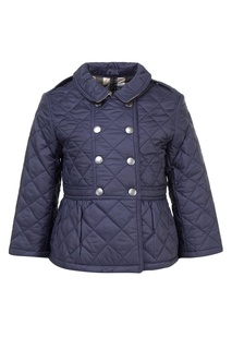 Купить женские куртки стеганые в интернет-магазине Lookbuck   Страница 7 f64c811328f