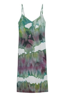 Платье Sway Acne Studios