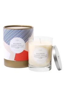 Ароматическая свеча Bourbon Soaked Vanilla Kobo Candles