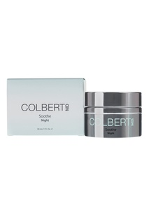 Ночной крем для лица Soothe, 30 ml Colbert Md