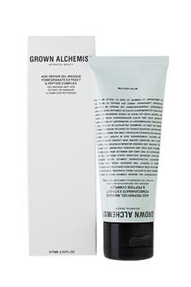 Антивозрастная маска, 75 ml Grown Alchemist
