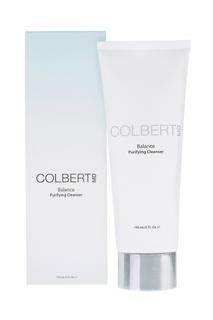 Очищающий гель для умывания Balance, 150 ml Colbert Md