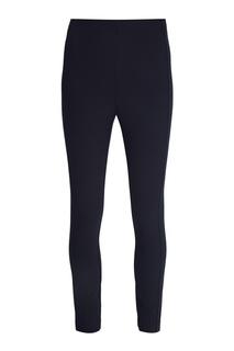 Хлопковые брюки Rag&Bone