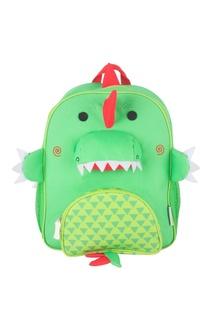 Детский рюкзак с динозавром Zoocchini