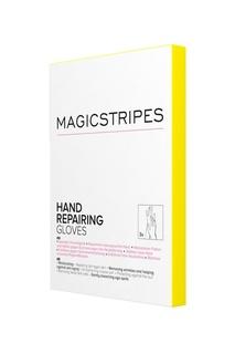 Восстанавливающие перчатки для рук Hand Repairing Gloves, 3 шт. Magicstripes