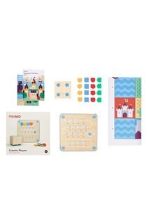 Игровой набор Cubetto Primo Toys