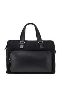a9f40d8e231a Женские кожаные сумки с принтом – купить в Lookbuck