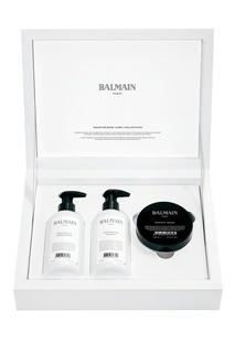 Набор для увлажняющего ухода Balmain Paris Hair Couture