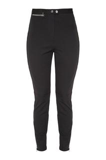Черные хлопковые брюки 3.1 Phillip Lim