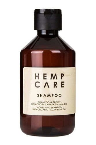 Шампунь для волос, 250 ml