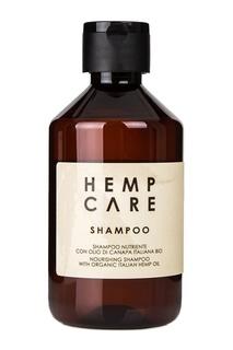 Шампунь для волос, 250 ml Hemp Care