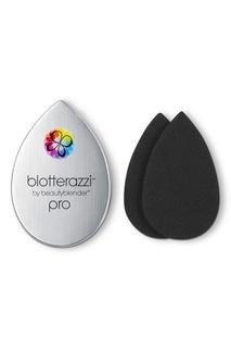 Матирующие лепестки blotterazzi pro Beautyblender
