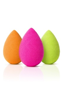 Набор summer.fling Beautyblender