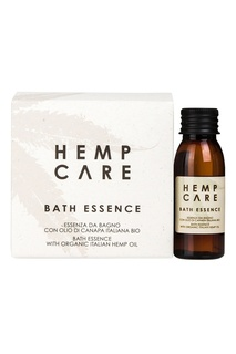 Эссенция для ванны, 9х33 ml Hemp Care