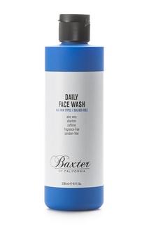 Средство для умывания Daily Face Wash, 236 ml Baxter of California
