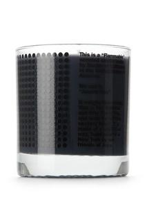 Ароматическая свеча «Jasmin Noir» Baxter of California