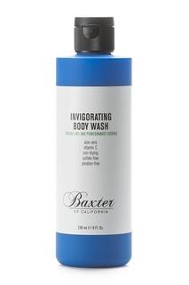 Гель для душа Italian Lime & Pomegranate, 236 ml Baxter of California