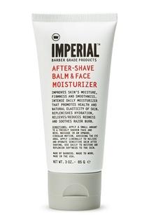 Увлажняющий крем после бритья, 85 g Imperial Barber