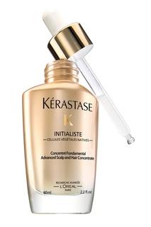 Сыворотка Initialiste, 60 ml Kérastase