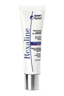 Cуперувлажняющий тональный крем SPF20, 30 ml Rexaline