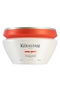 Маска Masquintense, 200 ml Kérastase