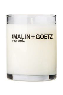 Свеча ароматизированная Mojito, 67 g Malin+Goetz