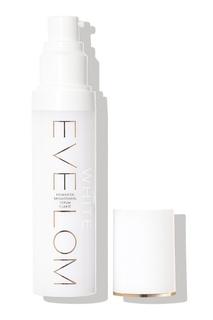 Сыворотка для Улучшения Цвета Лица Advanced Brightening Serum, 30 ml Eve Lom