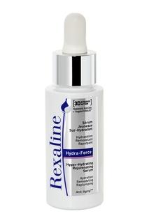 Cуперувлажняющая cыворотка для молодости кожи, 30 ml Rexaline