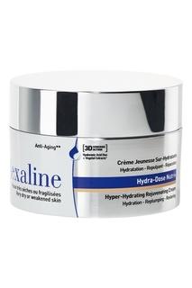 Суперувлажняющий ультра-питательный крем для молодости кожи, 50 ml Rexaline