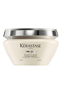 Уплотняющая маска Densité, 200 ml Kérastase