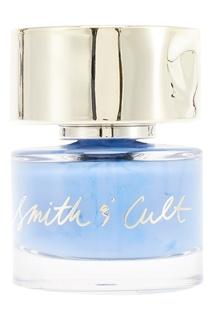 Лак для ногтей Сбежавшая невеста Smith & Cult