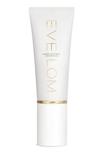 Лифтинг Крем для Сияния Кожи Radiance Lift Cream, 35 ml Eve Lom