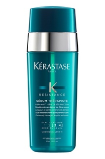 Сыворотка Thérapiste, 30 ml Kérastase