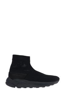 Купить женские кроссовки и кеды однотонные в интернет-магазине Lookbuck 5654500b358f3