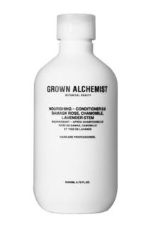Питательный кондиционер, 200 ml Grown Alchemist