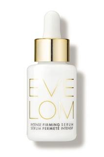 Интенсивная Укрепляющая Сыворотка Intense Firming Serum, 30 ml Eve Lom