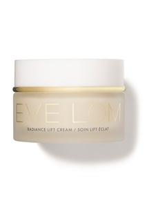 Лифтинг Крем для Сияния Кожи Radiance Lift Cream, 50 ml Eve Lom