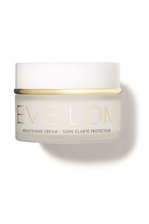 Крем для Улучшения Цвета Лица White Brightening Cream, 50 ml Eve Lom