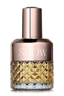 Ароматизированный спрей для волос Decadence, 30 ml Show Beauty